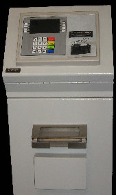 financialproducts2010001.jpg
