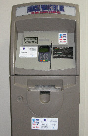 financialproducts2025001.jpg